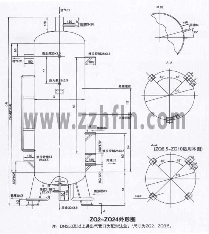 zq35 图纸